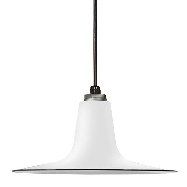 66 best light hang images on pinterest pendant lamps pendant barn light electric porcelain barn lights ivanhoe sterling deep cone shade pendant light mozeypictures Choice Image