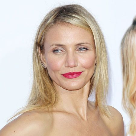 Cameron Diaz wiki, affair, married, Lesbian with age, height