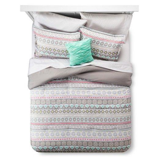 1000 Ideas About College Comforter On Pinterest Dorm