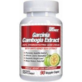 Garcinia Cambogia Extract by Top Secret http://www.formesante.com/garcinia-cambogia-extract-top-secret-coupe-faim-et-brule-graisse.html