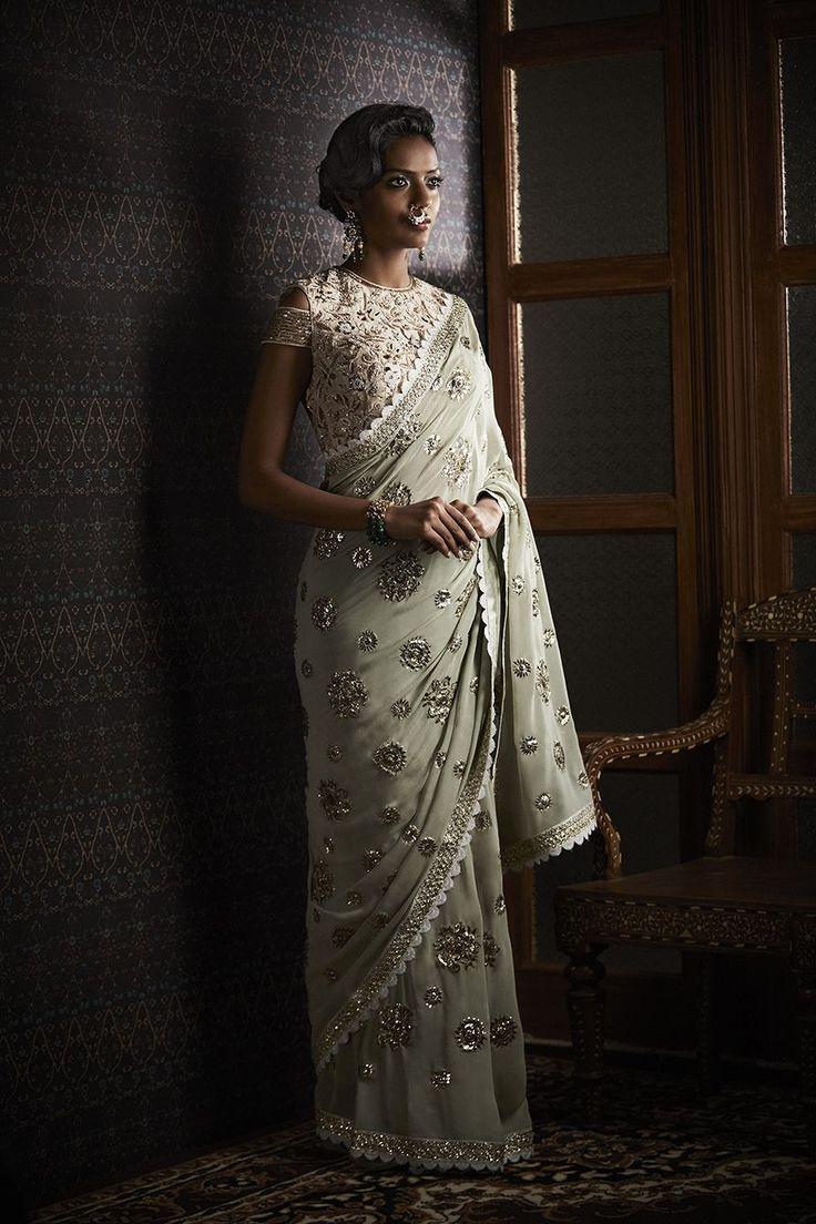 Indian saree inspiration. #richtaste.org #wedding+saree #indian #modern+#saree #cotton+#saree #designer+#saree #silk+#saree #lace+Saree #simple+saree  #bollywood+saree #traditional+#saree #party+#saree #Deepika+#paducone #bridal #brides+#Maid #lehenga #floral #sonam+#kapoor #pattu #kalamkari #sabyasachi #styles #trendy #fashion #best #top # #samantha+#ruth+#prabhu+#saree #nayanthara+#saree #sneha+#saree #chiffon #georgette #prianka+#chopra+#saree #Bestmodernsarees