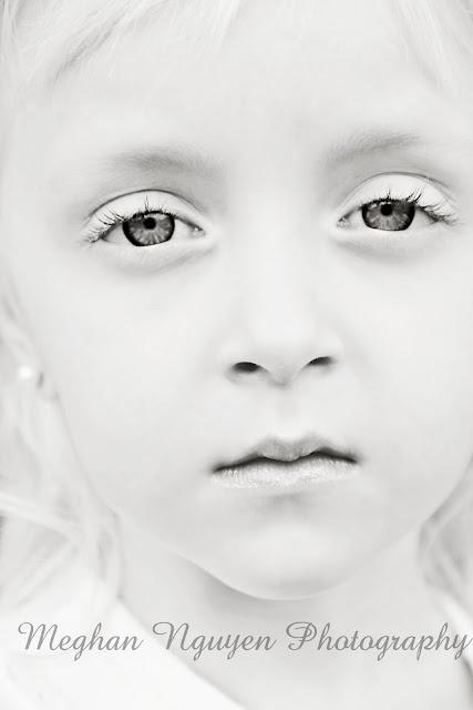 Kid photographyPhotography Knowledge, Kids Photography, Photograghy Kids, Kid Photography, Kids Shots, Kids Photographers, Photography Kiddos S, Photography Pos, Photography Inspiration