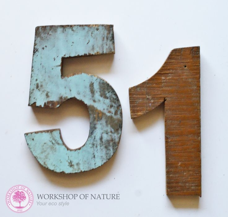 http://www.workshopofnature.pl/