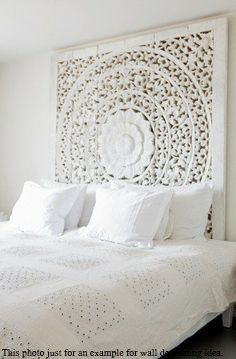 Large Wooden Wall Art top 25+ best carved wood wall art ideas on pinterest | thai decor