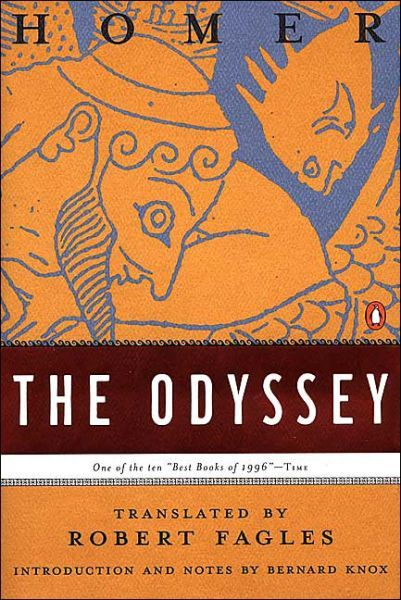 the odyssey of my life and Second, the odyssey gains what literary criticism refers to as intertextuality it becomes connected to other stories with which the greek audience was quite familiar, and assumes a life of its own.