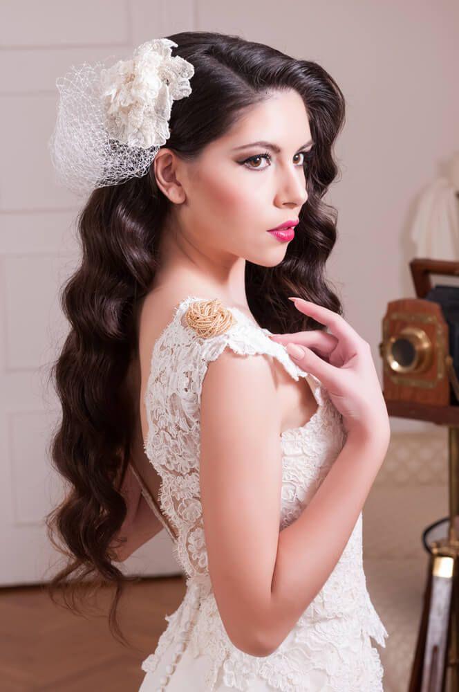 CREATIVE FRAMES στο www.GamosPortal.gr #wedding photography #φωτογραφία γάμου