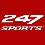 Bulls247   @CHI_Bulls247    The latest Chicago Bulls news from @247Sports & around the web    bulls.247sports.com