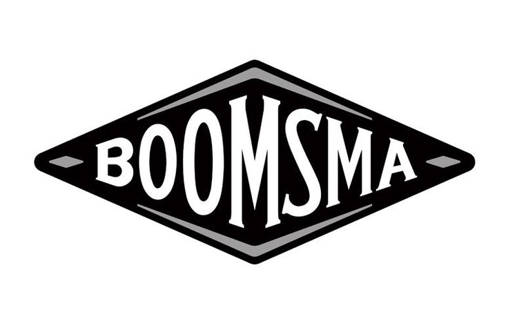 Boomsma Gin on Packaging of the World - Creative Package Design Gallery