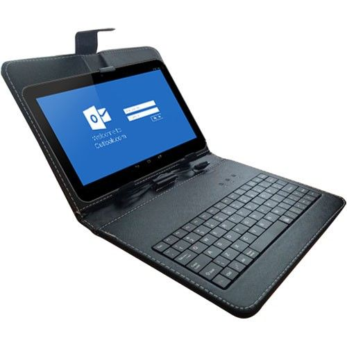 Best 14 tablet with keyboard option