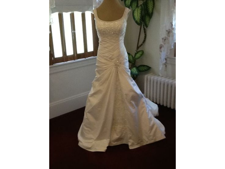 Montella mobili ~ Best rina di montella wedding dresses ideas