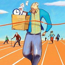 La riduzione dei premi Inail 2014 della Legge di Stabilità e le altre novità: http://www.lavorofisco.it/?p=19751