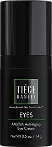 Tiege Hanley Skin Care Review — 40 Over Fashion