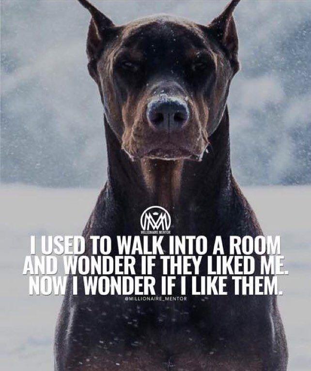 Exactly @millionaire_mentor ! by secrets2success