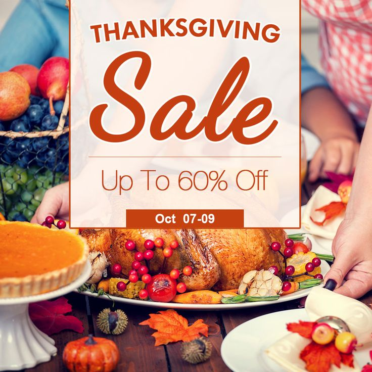 It's Decoraport's Thanksgiving Sale!   Bathtubs, Vanities, Toilets, All 40% Off. All faucets, Basins, Lights, Up to 60% Off.  Showroom: 8050 Blvd Taschereau, Local A, Brossard, QC J4X1C2   Tel: 1.888.861.7989