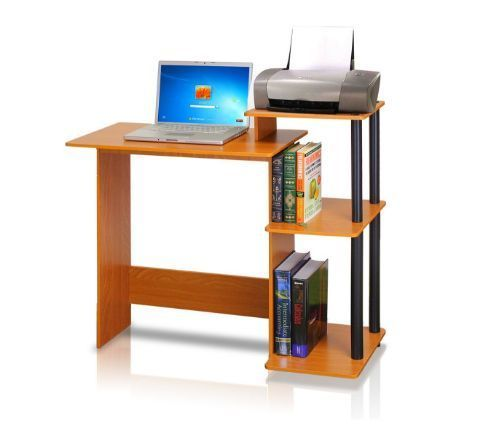 41 Best Home Office Images On Pinterest Home Office