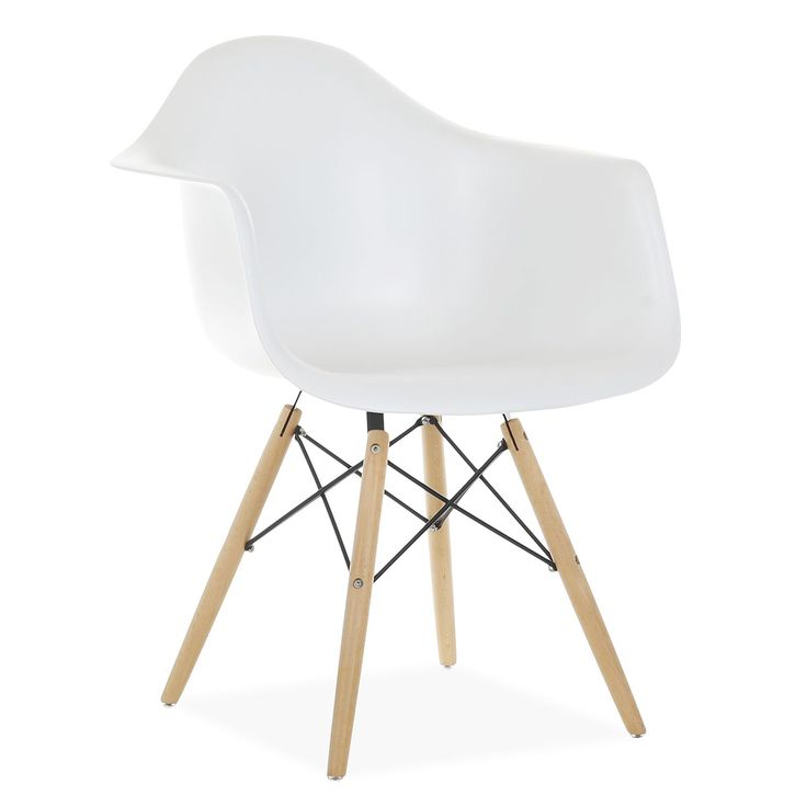 1000 ideas about chaise eiffel on pinterest chaise ForChaise Eames Dsw Fibre De Verre