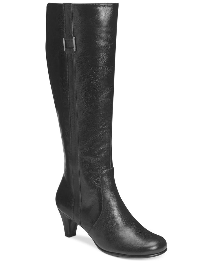 http://www1.macys.com/shop/product/aerosoles-school-play-tall-dress-boots?ID=1650580