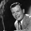 Harold Russell in The Best Years of Our Lives