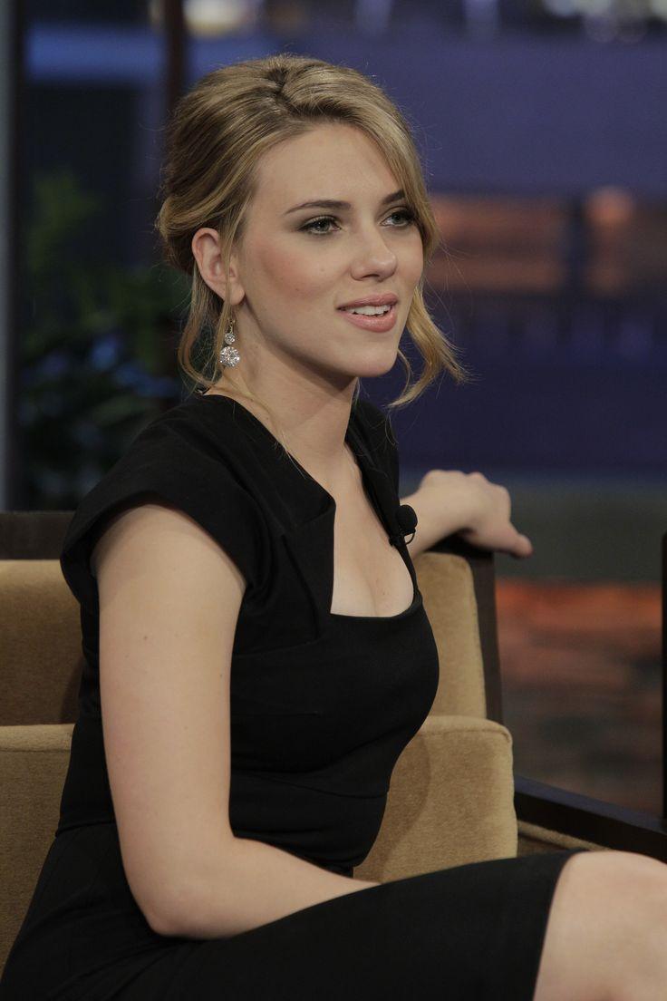 49. Scarlett Johansson nude (15 foto) Sexy, 2020, lingerie
