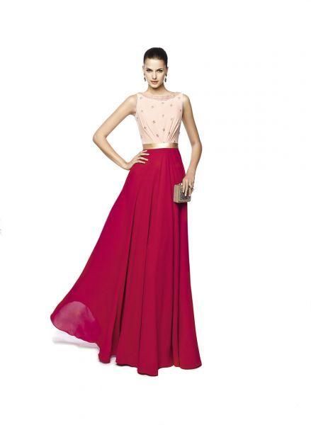 100 vestidos de festa das coleções 2015 perfeitos para madrinhas e convidadas de casamento Image: 78