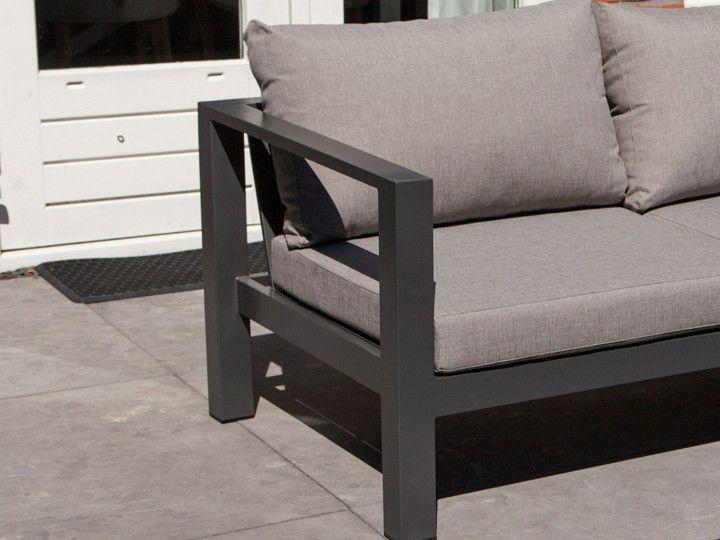 17 bedste idéer til lounge gartenmöbel günstig på pinterest, Garten und Bauen