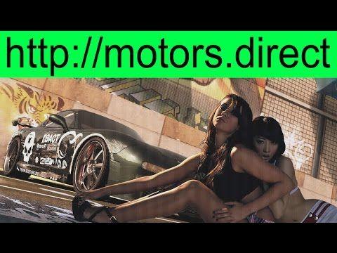 Autovit, auto vit, best auto, bestauto, automarket, autosupermarket, bul...