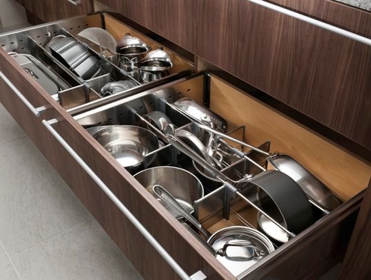 1000 Images About Cabinets Dishes Pots Pans Skillets Dish Drying Racks On Pinterest