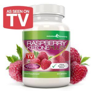 Raspberry-Ketone-Plus--Evolution-Slimming  http://beautyandskincarereviews.com/raspberry-ketone-lose-weight-safe-evolution-slimming/ #raspberryketonereviews