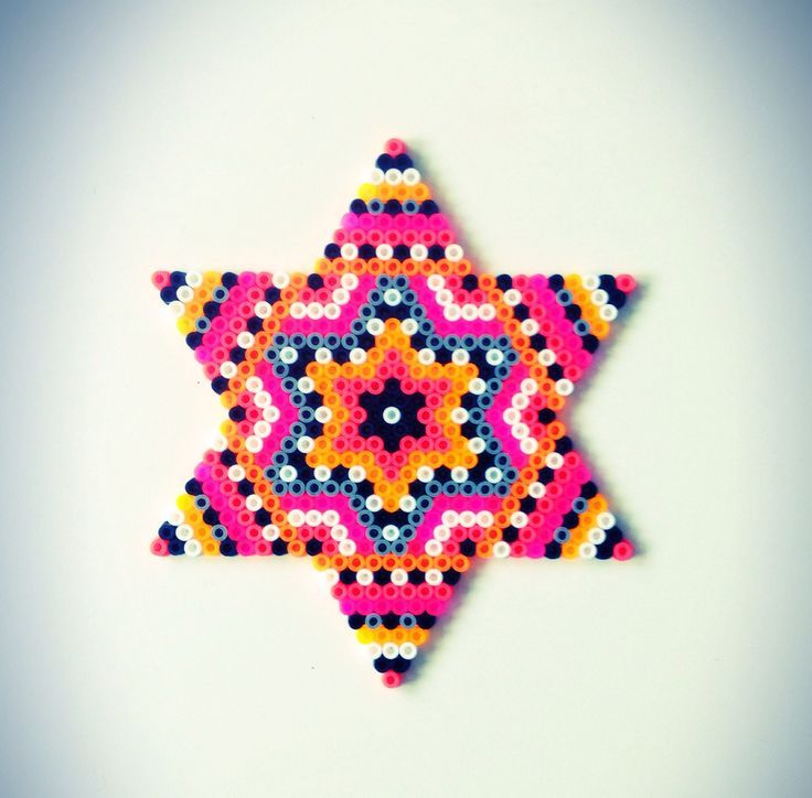 25  best ideas about perler bead designs on pinterest