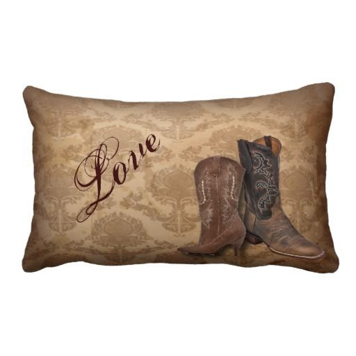 Country Bedding   Fun & Fashionable Home Accessories And Decor