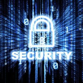 U.K. Police Arrest 57 in Cybercrime Crackdown