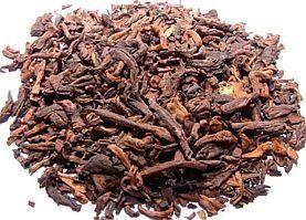 El té rojo (y té rojo pu erh) cuenta con importantes beneficios y propiedades, el cual puede ayudar a adelgazar y a bajar de peso, entre otras cuestiones.