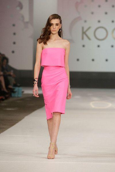 Celine Dress brazillia Heels