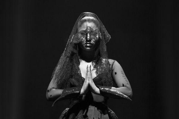 Watch 'The Pinkprint Tour: Nicki Minaj Live From Brooklyn' on BET tonight : Nicki Minaj