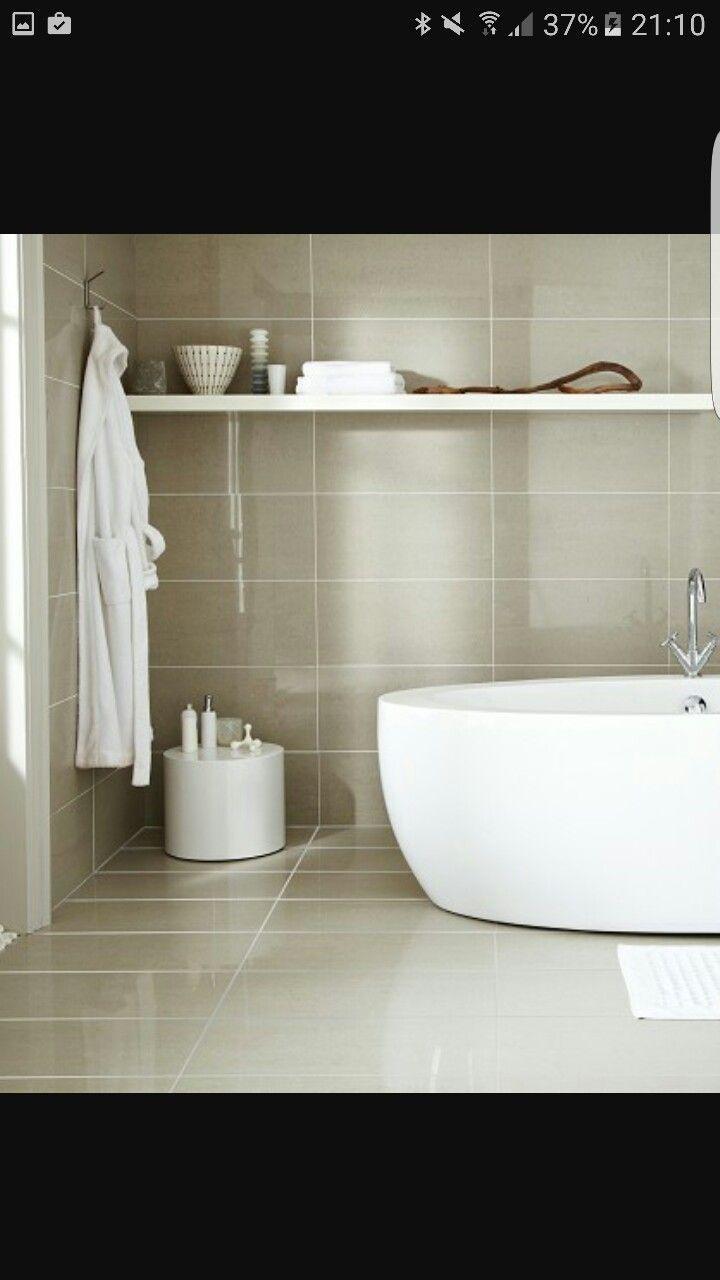 26 best bathroom mirror with shelf images on Pinterest   Bathroom ... : rita badrum online : Badrum