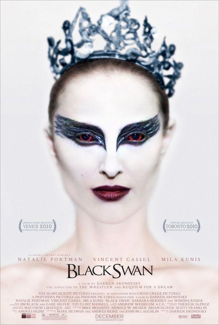 Google Image Result for http://blog.moviepostershop.com/wp-content/uploads/2010/08/Black-Swan-movie-poster.jpg