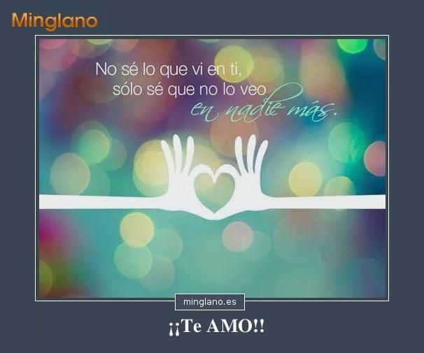 Frases Para Sorprender A Tu Novio Frasesromanticas Frasesdeamor Amor Novios Minglano Frasesdeamornovios Novios Novios Frases Frases
