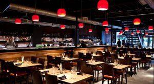 Αυτά είναι τα 10 πιο ακριβά εστιατόρια στον κόσμο | Argiro.gr