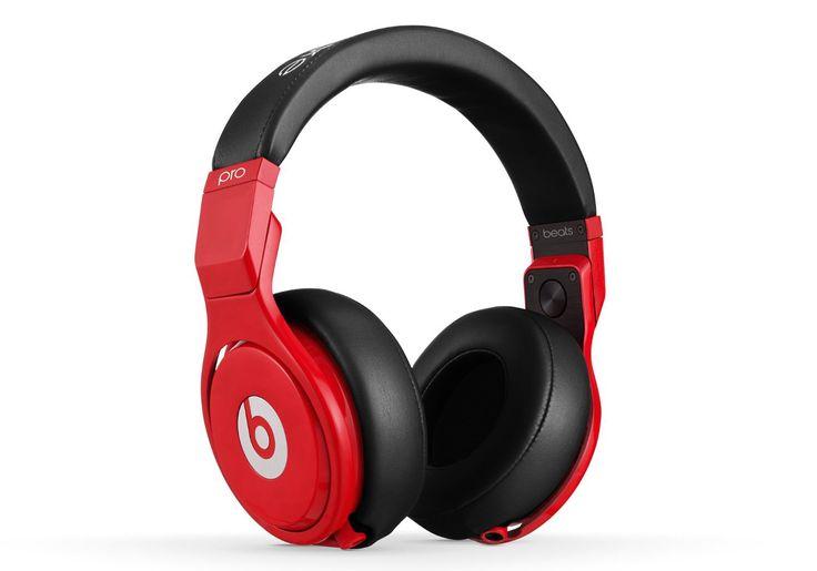 Beats Pro 2.0 | Mit unserem Preisvergleich sparen!-€229.98 http://www.kopfhörerbluetooth.com/beats-pro-2-0.html