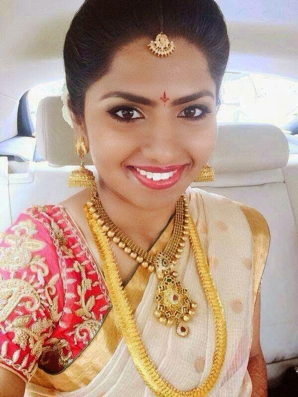 Samantha At Neeraja Kona Marriage Videos Videomasti Net