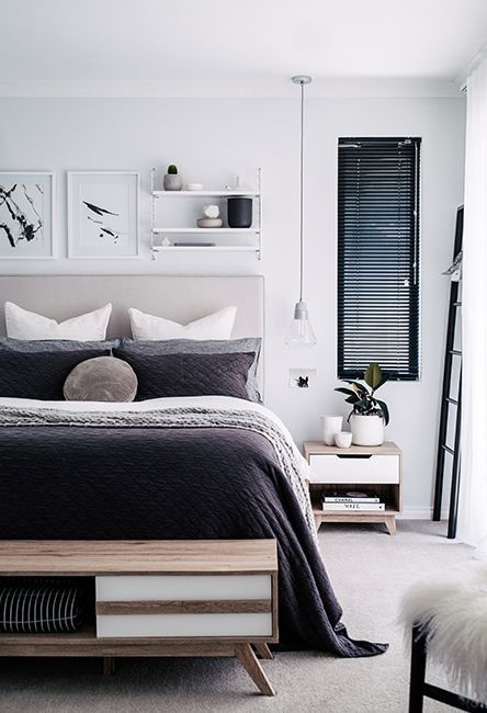 hannah blackmore photography interior homes photography oh eight oh nine for ado. Interior Design Ideas. Home Design Ideas