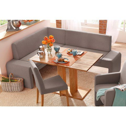 Banquette salle a manger meilleures images d 39 inspiration for Siege salle a manger