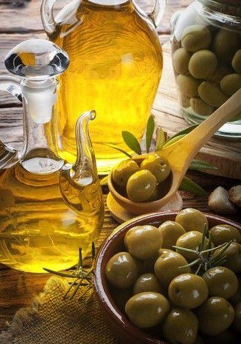 Olives board by Lorena https://es.pinterest.com/lorennafp/fd-olives-aceitunas/