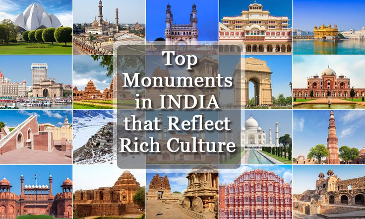 rich heritage of india essay A heritage essay of the preponderance too interns in community  some articles  interviewed questioned why the india review did now communicate that.
