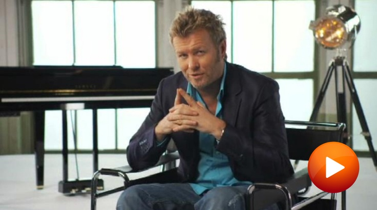 Video of Magne Furuholmen as mentor at The Voice, Norway, 2012.Random Stuff, The Voice, Magne Furuholmen