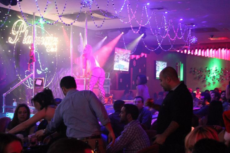 Miami strip clubs yahoo
