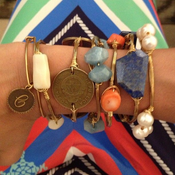 bourbon and bowties jewelry | bourbon and bowties + Alex and Ani
