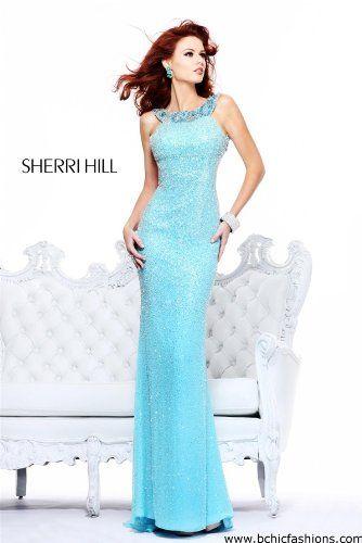 Sherri Hill 1554  http://www.mysharedpage.com/sherri-hill-1554