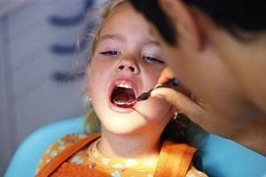 Una buena idea: no pasar a los niños nuestro miedo al dentista. #BlogdeBabyCenter