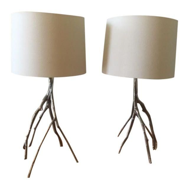 160 best Shopping for... Table Lamps images on Pinterest | Table ...